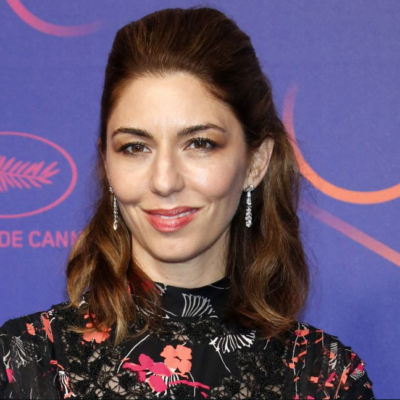 Sofia Coppola – Moms We Love
