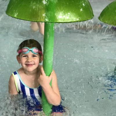 Safe Summer Fun: Great Wolf Lodge Shares Family-Focused Water Safety Tips